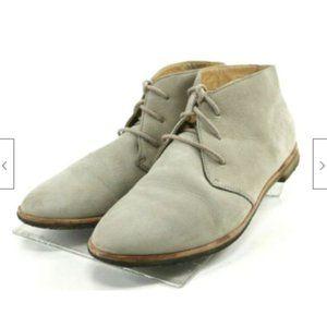 Clarks Originals Phenia Women's Desert Boots Sz 10